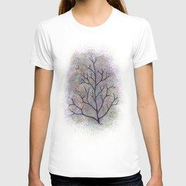 maine has trees T-shirt