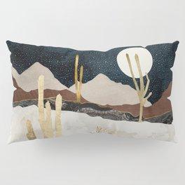 Desert View Pillow Sham