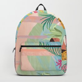 Better Together Backpack