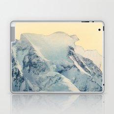 Avalanche Laptop & iPad Skin