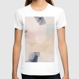Pastel 3 T-shirt