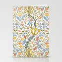 William Morris Flora by artgallery
