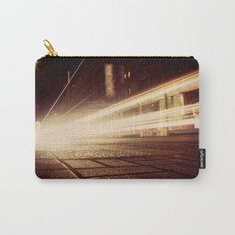 Lightspeed Berlin Carry-All Pouch