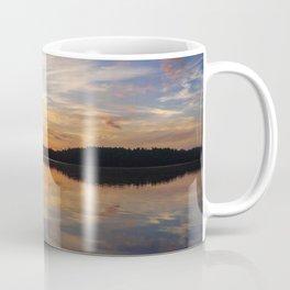Minnesota Sunrise Coffee Mug