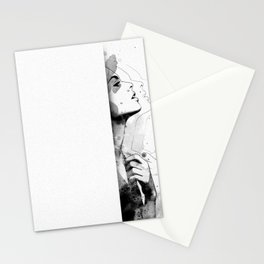 THINNEN Stationery Cards