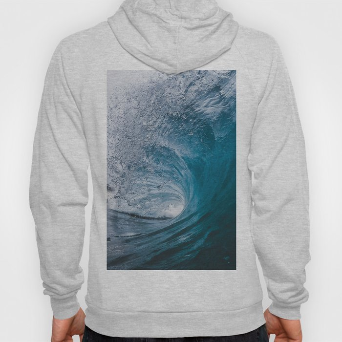 Great Surf Hoody