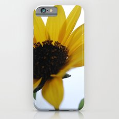 Rising Sun Slim Case iPhone 6s