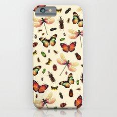 Insecta Slim Case iPhone 6s