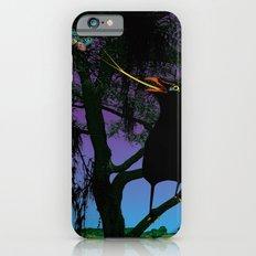 Transformation iPhone 6s Slim Case