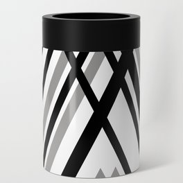 MOVING MOUNT△INS Can Cooler