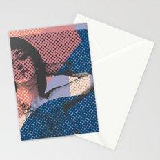 Salome Stationery Cards