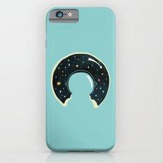 Astronut iPhone 6 Slim Case
