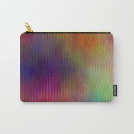 Color Good Vibrations Carry-All Pouch