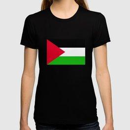 """FREEDOM"" T-shirt"