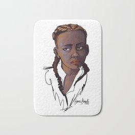 Cornelia Bath Mat