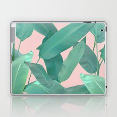 Little Jungle Laptop & iPad Skin
