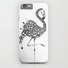 Poetic Flamingo Slim Case iPhone 6s