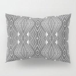 Marquee  Pillow Sham