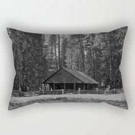 Wawona Rectangular Pillow