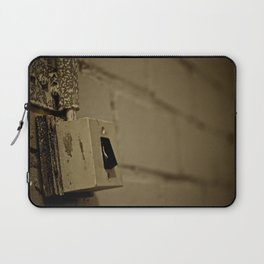 The Switch Laptop Sleeve