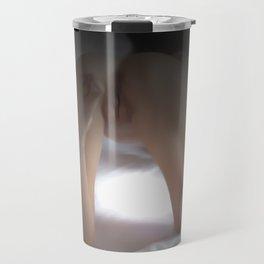 Erotica 4 Travel Mug