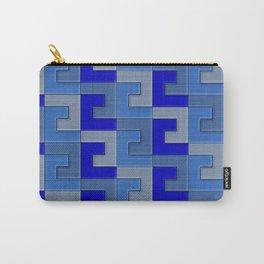 Geometrix XCI Carry-All Pouch