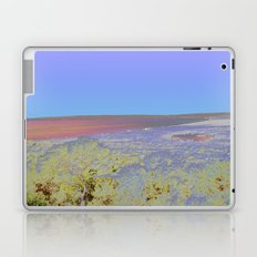 Chromascape 5: Formentera Laptop & iPad Skin