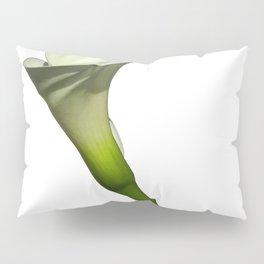CALLA Pillow Sham