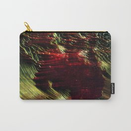 blooddrnggnrtv Carry-All Pouch