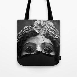 # 254 Tote Bag