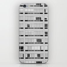 In Your Room iPhone & iPod Skin