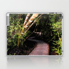 """The Franklin–Gordon Wild Rivers National Park""  Laptop & iPad Skin"