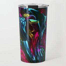 Nectar Travel Mug