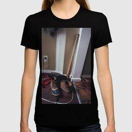 078//365 [v2] T-shirt