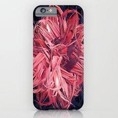 Hay Stack Slim Case iPhone 6s