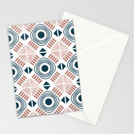 Ria Mug Stationery Cards