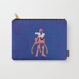 Phoenix Ikki Carry-All Pouch