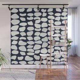 Janina IV Wall Mural