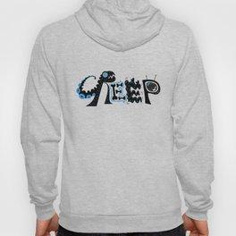 CREEP Hoody