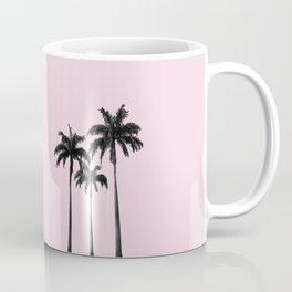 Feeling of Vacation Coffee Mug