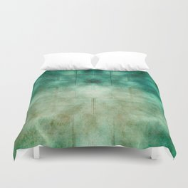Cosmo Light Box Duvet Cover