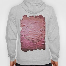Smile on a pink toilet paper 2 Hoody