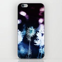 Zircon iPhone Skin