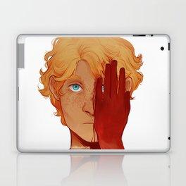 Solace II Laptop & iPad Skin