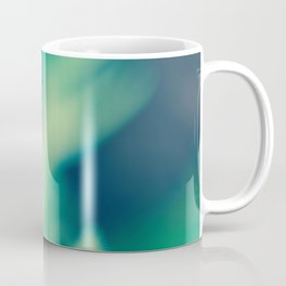 Whimsical Petals Coffee Mug