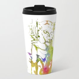 Koala Gravitas - Ria Loader Travel Mug