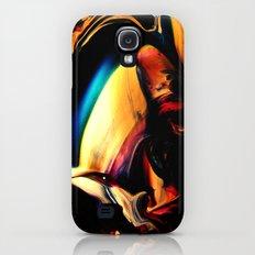 repersuasion37 Slim Case Galaxy S4