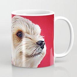 Super Pets Series 1 - Super Moose Coffee Mug