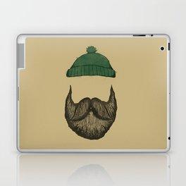 The Logger Laptop & iPad Skin