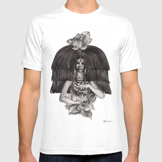 P I S C E S  T-shirt